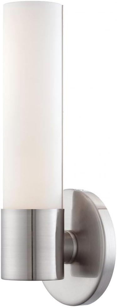 George Sales for sale Kovacs P5041-084-L Light LED Special sale item Bath