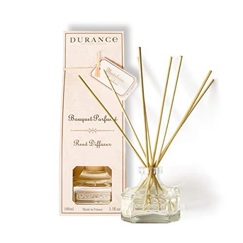 Durance Ramo (Aroma de Madeleine
