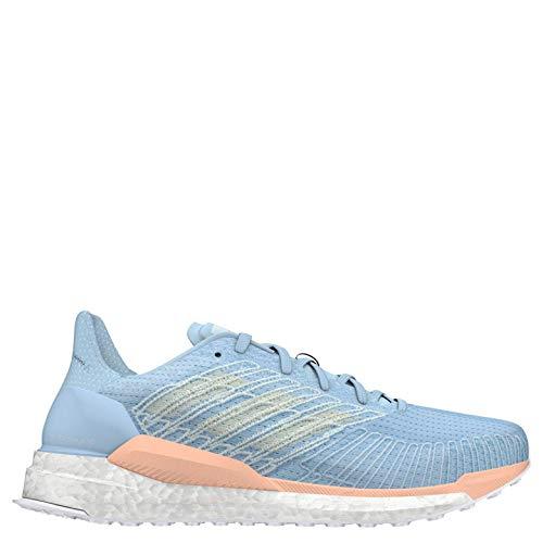 Adidas Solar Boost 19 Women's Zapatillas para Correr - AW19-40