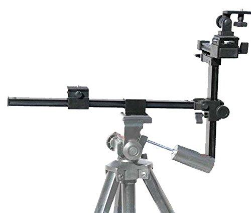 Visionking Universal Digiscoping cámara Bracke catalejo accesorio adaptador
