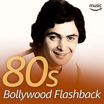 80s Bollywood Flashback