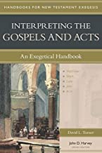 Best acts new testament Reviews