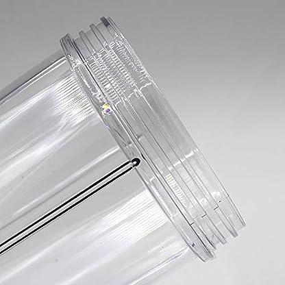 Joyparts-Ersatzbecher-fuer-NutriBullet-600-W-900-W-1200-W-24oz-farblos