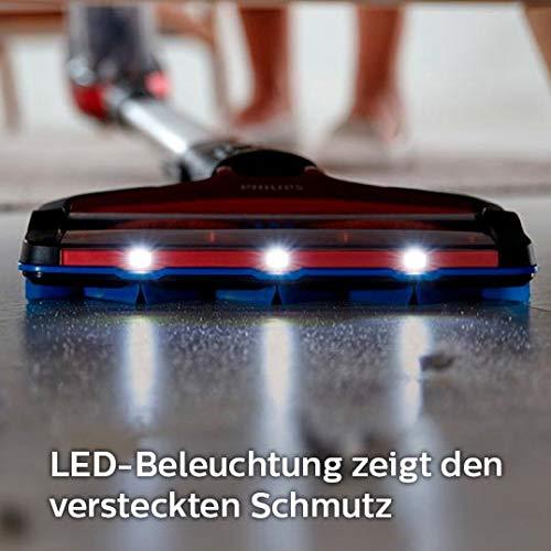 Philips XC7042/01 SpeedPro Max - 7