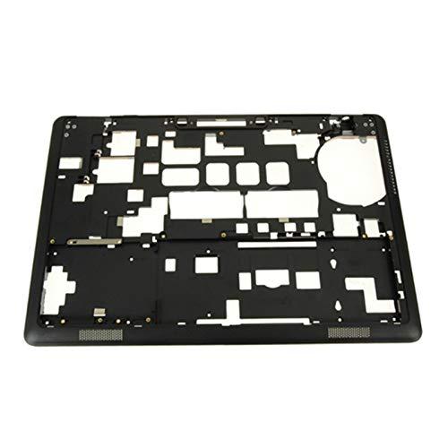RTDpart Laptop-Tasche für Dell Latitude E5550 5550 P37F 01TRJX 1TRJX Schwarz