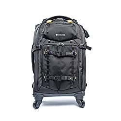 45 Best Travel Camera Bags of 2019 | Review Roundup