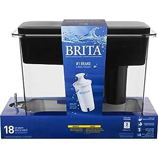 اسعار بريتا كبير 18 كوب UltraMax موزع المياه