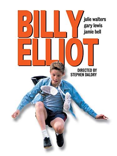 Billy Elliot 🔥
