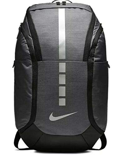 Nike Hoops Elite Pro Basketball Backpack DA1922-022