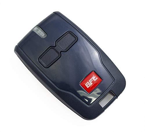 Nuovo Telecomando per portone BFT Mitto RCB2