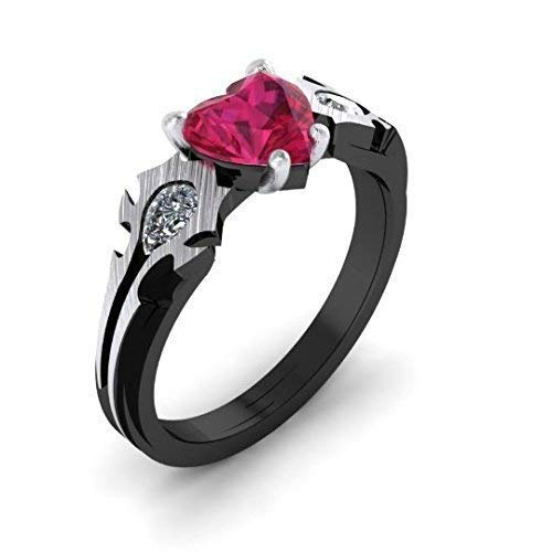 Horde My Love Ring The Original! Engagement Ring- Ladies