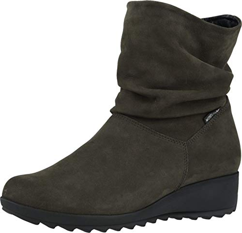 Mephisto Women's Agatha Ankle Boots