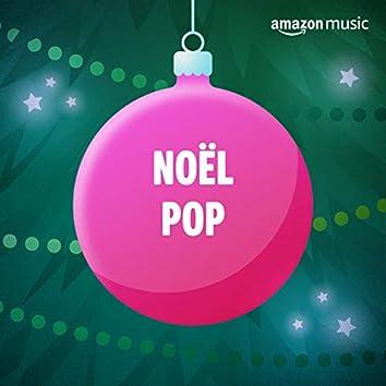 Noël Pop