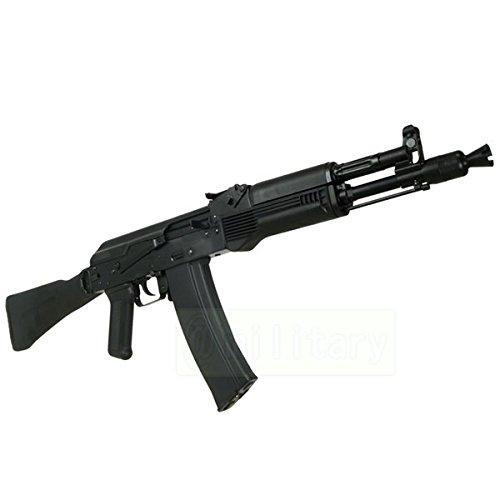 GHK (LCT) GHK GK105 (AK105) ガスブローバック