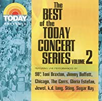 The Today Concert Series ....2