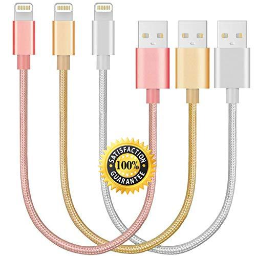 cable corto iphone fabricante CableCord