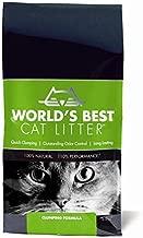 World's Best Cat Litter Original, 7 CT