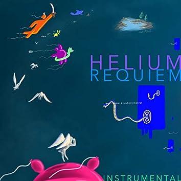 HELIUM REQUIEM (Instrumental)