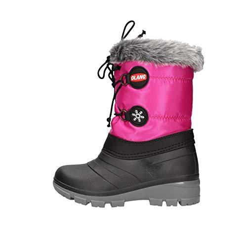 Olang Mädchen Snowboots