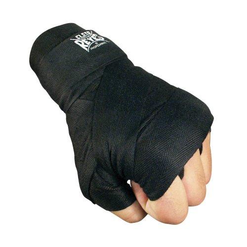 Cleto Reyes Evolution Handwraps, Black