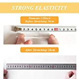 Zoom IMG-1 litthing 3mm 50m cordoncino elastico