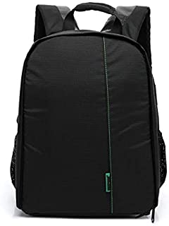 DSLR Camera Bag Backpack