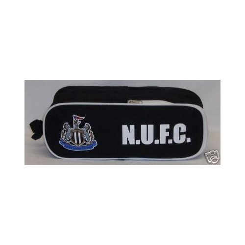 Newcastle United Boots Bag