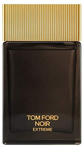 Noir Extreme by Tom Ford Eau de Parfum For Women, 50ml