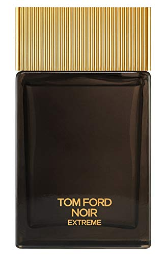 Tom Ford Noir Extreme Men Eau De Parfum Spray, 3.4 Ounce Mississippi