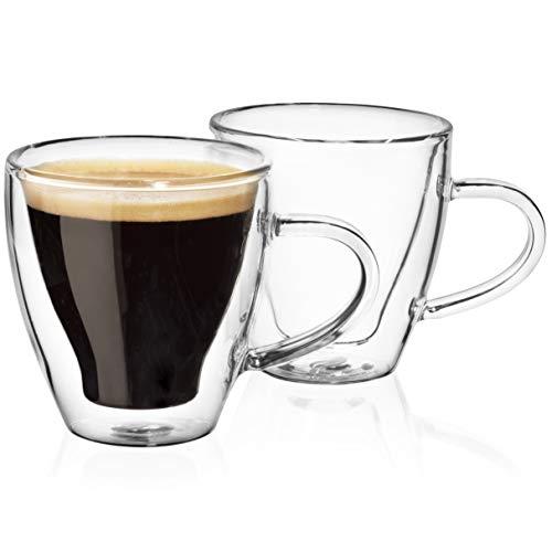 Dragon Glassware Espresso...