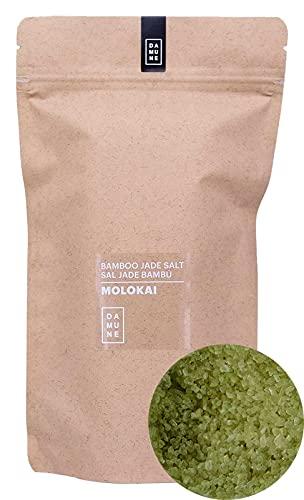 Sal Jade Bambú Hawai/Molokai – 750g