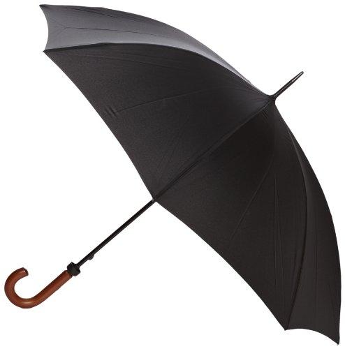 Fulton Huntsman Umbrella Bl
