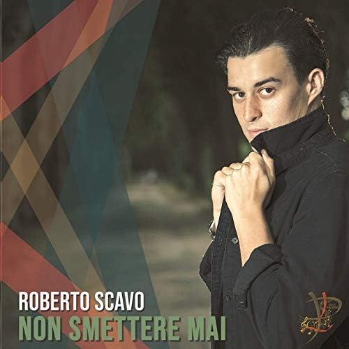 Roberto Scavo