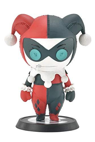 キューティ1 バットマン(コミック) ハーレイ・クイン