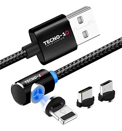 cable prolongador usb fabricante Tecno-10 Innovacion