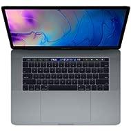 "Apple MacBook Pro (15"" Retina, Touch Bar, 2.3GHz 8-Core Intel Core i9, 32GB RAM, 512GB SSD,..."