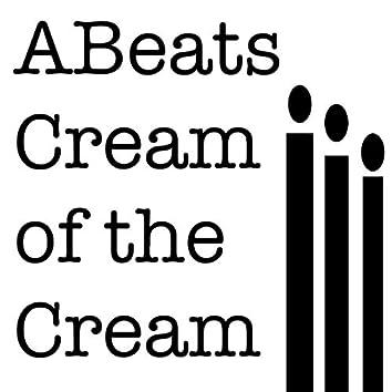 Cream of the Cream