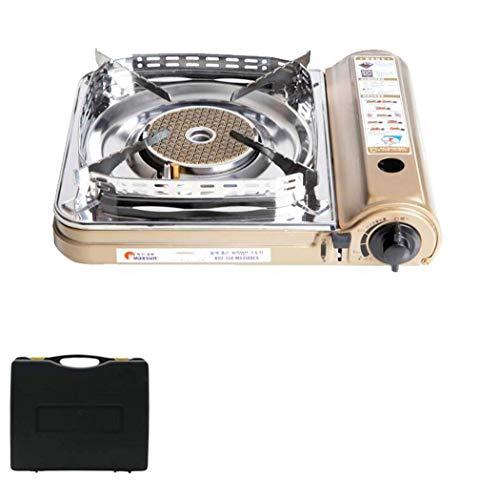 8 Pezzi Protezioni per Piani Cottura Gamma Gas Protezioni per Piano Cottura Bruciatori Coperchi Fodera per Tappetino Pulito,Antiaderente Facile da Pulire BrilliantDay Protezioni per fornelli a Gas