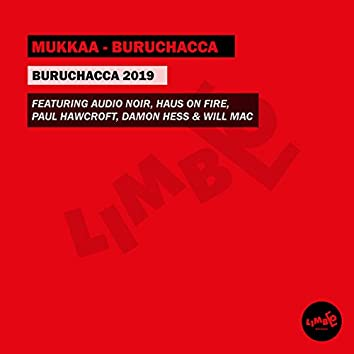 Buruchacca 2019 (Remixes)