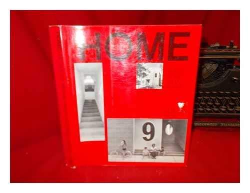 Home, it Takes More Than Money / Rita Reif