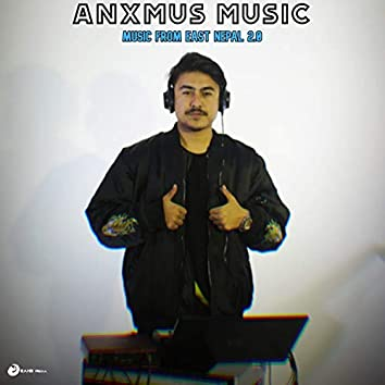 Music From East Nepal 2.0