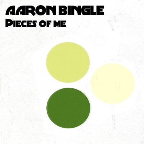 Aaron Bingle