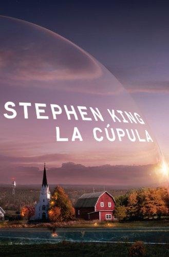 La cúpula de [Stephen King]