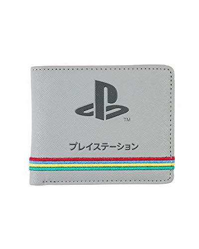 Playstation Cartera