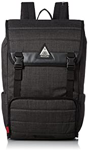 """SumacLife Laptop Backpack School Bag for 15.6/"""" Dell//ASUS// Acer// HP// Lenovo+Mouse"""