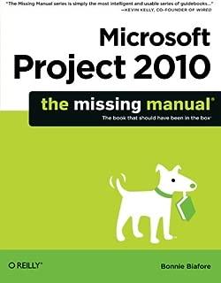 cost microsoft project 2010