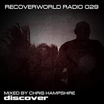 Recoverworld Radio 029