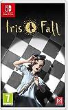 Vous incarnez Iris, qui suit un chat noir dans un théâtre délabré. Alors que vous résolvez des énigmes complexes dans les royaimes de la lumière et de l'ombre Des graphismes saisissants entrelacent magnifiquement le noir et blanc, l'ombre et la lumiè...