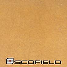 L.M. Scofield Lithochrome Chemstain Classic Concrete Acid Stain (4x1 Gallon) (Antique Amber)