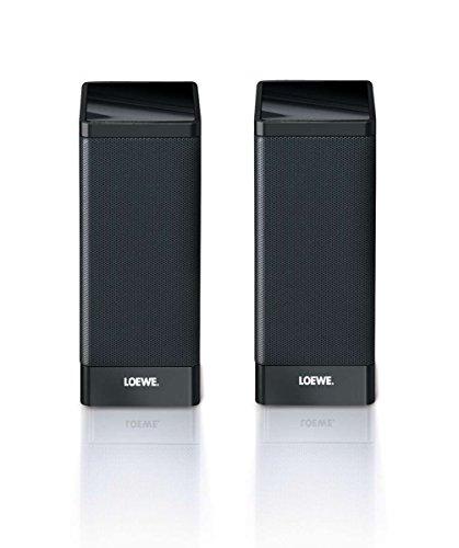 Loewe Individual Sound Universal Stereo Front-Lautsprecher